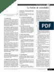 fucion.pdf