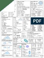 Math 1.pdf