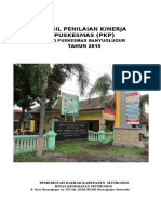COVER PKP 2015.doc
