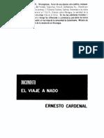 Dialnet-ElViajeANado-5475909
