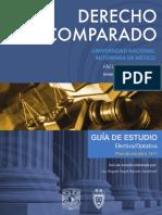 Guia_Derecho_Comparado.pdf