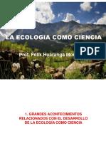 Ecol.comociencia.ccbb.2015