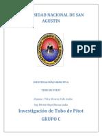Investigacion Formativa Vilca Alvarez Aldo Andre Grupo c