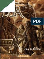 Crônicas da Sétima Lua - Guia de Isaldar - Biblioteca Élfica.pdf