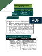 RPP.9.New Revisi.docx