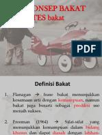 10_TES-BAKAT-2017.pptx