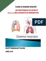 Pneumologie si nursing specific.docx