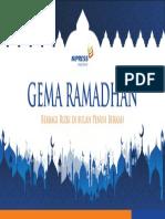 3.c Gema Ramadhan 2018 600x270