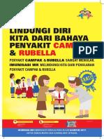 3. Poster Untuk Murid_FINAL