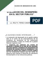 09evaluacion.pdf