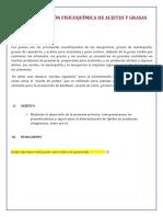 2-Caracterizacion-Fisicoquimica.docx
