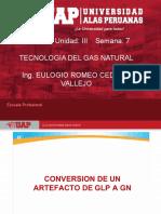 Ayuda 7 Conversion de Glp a Gn_053