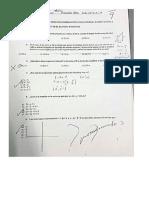 Examen Mate