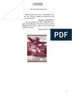 airadivina.pdf