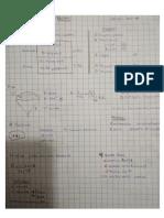 Cuaderno Digital Fisica 3