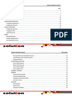 Manual Software.pdf