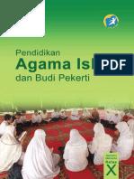 Kelas_10_SMA_Pendidikan_Agama_Islam_dan_Budi_Pekerti_Siswa.pdf
