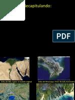 Cap 9 Estuarios lagoones e islas barrera.pdf