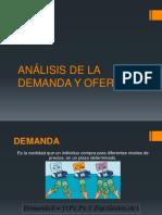 ANÁLISIS DE LA DEMANDA Y OFERTA.pdf
