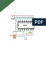Circuito Vumetro.docx