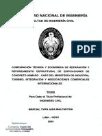 Reparacion de estructuras de concxreto.pdf