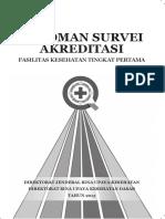 9-PEDOMAN SURVEI_AGUSTUS 2015.pdf
