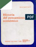 Manuel-Agustin-Aguirre-Historia-Del-Pensamiento-Economico-1977.pdf