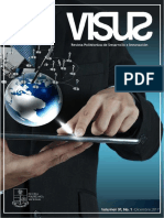 VISUS-EPNDic2017-Vol1