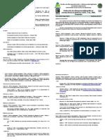 Normas IICA CATIE resumen 2012.doc