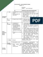 Dewi_lesson Plan Sheet