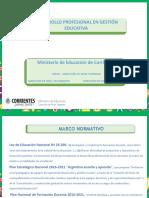 0.Línea Gestión Educativa- Formación Directivos-Actualizada