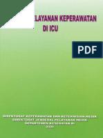 80742502-Standar-Pelayanan-Keperawatan-Icu.pdf