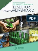 COFECE-REPORTE COMPETENCIA SECTOR AGROALIMENTARIO.pdf