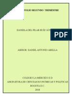 PORTAFOLIO SEGUNDO  TRIMESTRE.docx