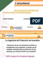 Idoneidad_seleccion_sistema_proteccion_contra_incendios.ppt