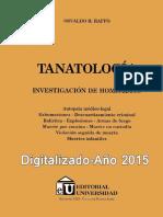Tanatología.compressed