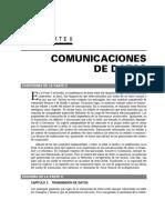 Comunicaciones de Datos [1]