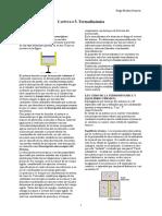 Medina_Fisica2_Cap5.pdf