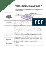 4. SPO INFORMASI ALTERNATIF DAN PELAYANAN APABILA TIDAK TERFASILITASI.docx