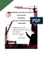 INFORME DE BRUJULA - DIANA ZAVALETA ROSADO (1).doc