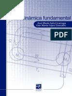 Termodinamica Fundamental