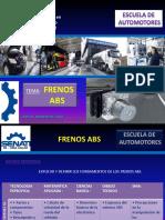 330464209-frenos-abs.pdf