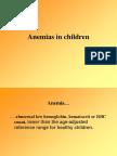 anemia_in_children.ppt