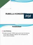 K20 - Rubella.ppt