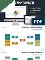Mind-Map-Templates-Showeet(widescreen).pptx