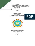 1_7-PDF_Skripsi Akhmad Muflih (NPM. 13.31.0590)