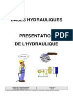 29645242 359 S Base Hyd Presentation