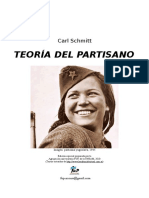 218798832-Carl-Schmitt-Teoria-del-Partisano.doc