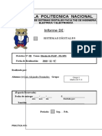 51766237-informe-8