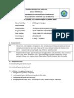 RPP Desain Grafis KD3.1&4.1.docx